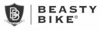 Beoordeling  Beastybike.nl