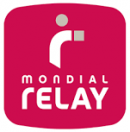 http://www.mondialrelay.be