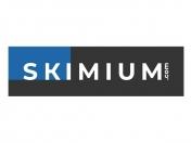 Beoordeling  Skimium.nl