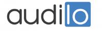 Beoordeling  Audilo.nl