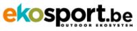 Beoordeling  Ekosport.be